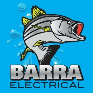 barra-electrical-logo